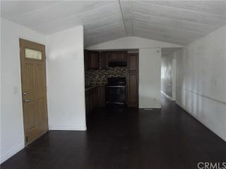 Photo 5: 51926 Lois Avenue in Cabazon: Residential for sale (263 - Banning/Beaumont/Cherry Valley)  : MLS®# IV19174793