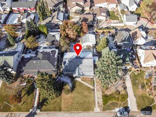Photo 5: 6016 ADA Boulevard in Edmonton: Zone 09 Vacant Lot for sale : MLS®# E4225742