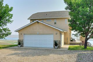 Photo 6: 86 White Pelican Way: Rural Vulcan County Detached for sale : MLS®# A1130725