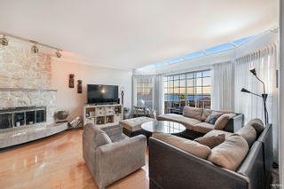 Photo 9: 13151 13 Avenue in Surrey: Crescent Bch Ocean Pk. House for sale (South Surrey White Rock)  : MLS®# R2621208