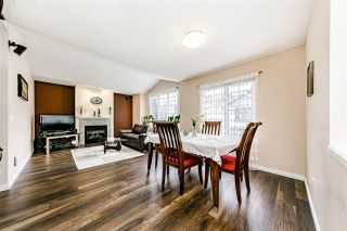 """Photo 3: 328 3000 RIVERBEND Drive in Coquitlam: Coquitlam East House for sale in """"RIVERBEND"""" : MLS®# R2457938"""