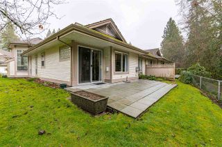 """Photo 33: 24 9025 216 Street in Langley: Walnut Grove Townhouse for sale in """"Coventry Woods"""" : MLS®# R2524515"""