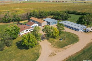 Photo 10: 4200 Bypass Road in Regina: Lot/Land for sale : MLS®# SK870344