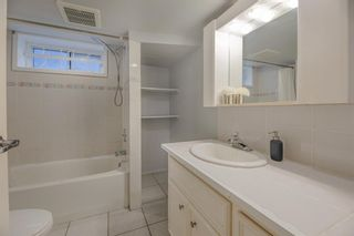 Photo 22: 2819 42 Street SW in Calgary: Glenbrook Detached for sale : MLS®# A1149290