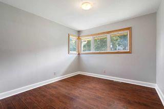 Photo 20: 13 Fead Street: Orangeville House (Bungalow) for sale : MLS®# W5360721
