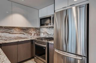 Photo 13: 901 510 6 Avenue SE in Calgary: Downtown East Village Apartment for sale : MLS®# A1027882
