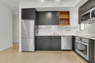 """Photo 7: 403 2828 MAIN Street in Vancouver: Mount Pleasant VE Condo for sale in """"DOMAIN"""" (Vancouver East)  : MLS®# R2539380"""