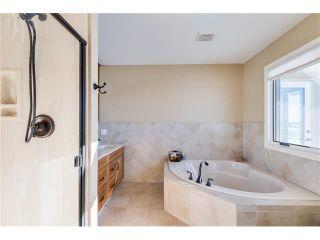 Photo 15: 48142 320 Avenue E: Rural Foothills M.D. House for sale : MLS®# C4098946