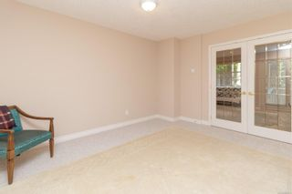 Photo 34: 23 1286 Tolmie Ave in : SE Cedar Hill Row/Townhouse for sale (Saanich East)  : MLS®# 882571