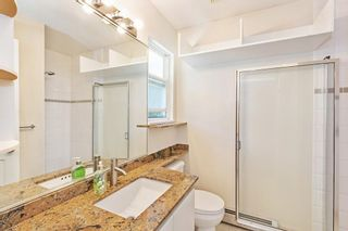 """Photo 14: 30 10080 KILBY Drive in Richmond: West Cambie Townhouse for sale in """"Savoy Garden"""" : MLS®# R2607252"""