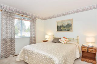 """Photo 16: 16170 8A Avenue in Surrey: King George Corridor House for sale in """"MCNALLY CREEK"""" (South Surrey White Rock)  : MLS®# R2343251"""