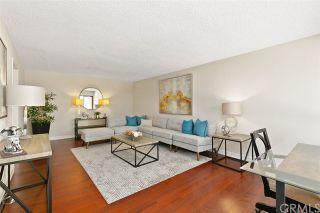 Photo 8: SOLANA BEACH Condo for sale : 2 bedrooms : 884 S Sierra Avenue