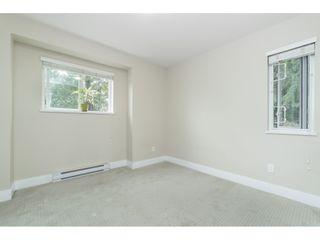 "Photo 24: 102 218 BEGIN Street in Coquitlam: Maillardville Townhouse for sale in ""Begin Square"" : MLS®# R2504206"