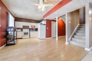 Photo 38: 15511 48 Street in Edmonton: Zone 03 House for sale : MLS®# E4226070