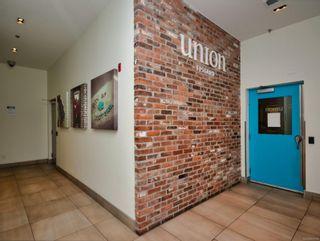 Photo 16: 316 517 Fisgard St in Victoria: Vi Downtown Condo for sale : MLS®# 861666
