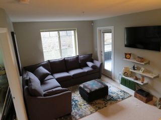 """Photo 8: 2218 244 SHERBROOKE Street in New Westminster: Sapperton Condo for sale in """"COPPERSTONE"""" : MLS®# R2142042"""
