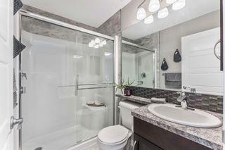 Photo 19: 161 Willow Green: Cochrane Duplex for sale : MLS®# A1020334
