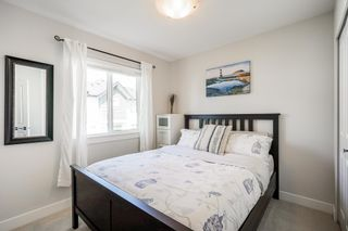 Photo 25: 6 14271 60 AVENUE in Surrey: Sullivan Station Townhouse for sale : MLS®# R2606187