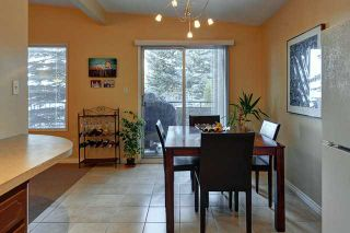 Photo 5: 5314 32 Avenue NW in CALGARY: Varsity Village Residential Attached for sale (Calgary)  : MLS®# C3597665