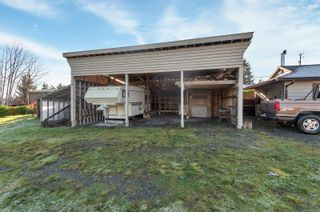 Photo 36: 951 Northmore Rd in : CR Campbell River Central House for sale (Campbell River)  : MLS®# 861064