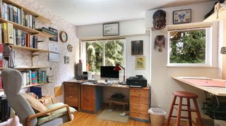 Photo 2: 2872 in North Vancouver: Westlynn Terrace House for sale : MLS®# R2035461