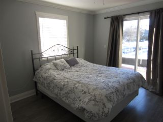 Photo 15: 105 2375 SHAUGHNESSY Street in Port Coquitlam: Central Pt Coquitlam Condo for sale : MLS®# R2128851