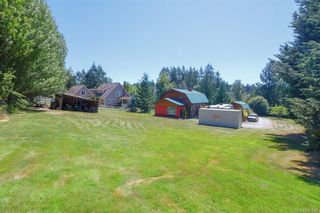 Photo 77: 1110 Tatlow Rd in : NS Lands End House for sale (North Saanich)  : MLS®# 845327