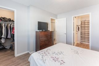 Photo 23: 103 Everridge Gardens SW in Calgary: Evergreen Row/Townhouse for sale : MLS®# A1061680