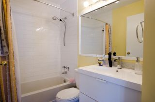 """Photo 12: 2309 RIVERWOOD Way in Vancouver: South Marine Townhouse for sale in """"Southshore"""" (Vancouver East)  : MLS®# R2410470"""