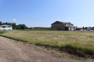 Photo 5: 50 Street 53 Avenue: Thorsby Vacant Lot for sale : MLS®# E4257254