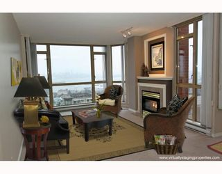 Photo 9: 1404 160 W KEITH Road in North Vancouver: Central Lonsdale Condo for sale : MLS®# V793156