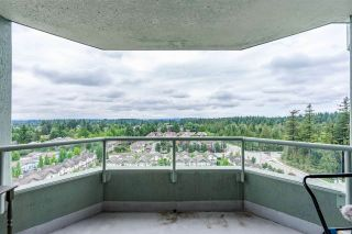 "Photo 5: 808 10082 148 Street in Surrey: Guildford Condo for sale in ""THE STANLEY"" (North Surrey)  : MLS®# R2547288"