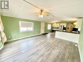 Photo 3: 55, 145 EAST RIVER ROAD in Hinton: House for sale : MLS®# A1141518
