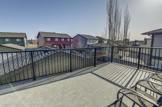 Photo 41: 64 Eversyde Circle SW in Calgary: Evergreen Detached for sale : MLS®# A1090737