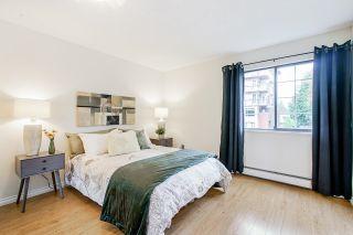 "Photo 14: 2201 13819 100 Avenue in Surrey: Whalley Condo for sale in ""Carriage Lane"" (North Surrey)  : MLS®# R2623829"