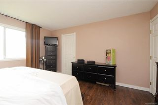 Photo 10: 6847 Burr Dr in Sooke: Sk Broomhill House for sale : MLS®# 759357