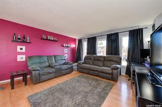 Photo 14: 311 Cedar Avenue in Dalmeny: Residential for sale : MLS®# SK851597