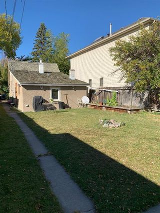 Photo 33: 3602 2 Street NW in Calgary: Highland Park Detached for sale : MLS®# A1093085