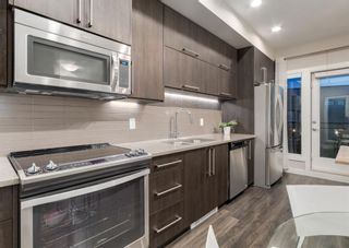 Photo 19: 1 71 34 Avenue SW in Calgary: Parkhill Row/Townhouse for sale : MLS®# A1142170