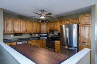 Photo 7: 71 Strand Circle in Winnipeg: River Park South Residential for sale (2F)  : MLS®# 202105676