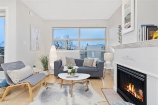 Photo 2: 13 3477 COMMERCIAL STREET in Vancouver: Victoria VE Townhouse for sale (Vancouver East)  : MLS®# R2525205
