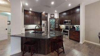 Photo 25: 15 Cranleigh Close SE in Calgary: Cranston Detached for sale : MLS®# A1132071