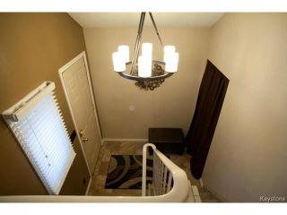 Photo 2: 90 Greenford Avenue in WINNIPEG: St Vital Residential for sale (South East Winnipeg)  : MLS®# 1429319