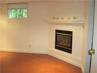 "Photo 10: 12388 203RD ST in Maple Ridge: Northwest Maple Ridge House for sale in ""NORTHWEST MAPLE RIDGE"" : MLS®# V1007529"