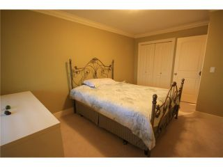 Photo 9: 920 SPERLING Avenue in Burnaby: Sperling-Duthie 1/2 Duplex for sale (Burnaby North)  : MLS®# V859901