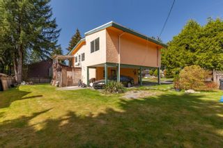 Photo 16: 2650 TUOHEY Avenue in Port Coquitlam: Woodland Acres PQ House for sale : MLS®# R2618666