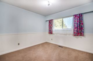 Photo 31: 12040 188A Street in Pitt Meadows: Central Meadows House for sale : MLS®# R2517684