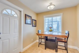 """Photo 12: 1472 EASTERN Drive in Port Coquitlam: Mary Hill House for sale in """"Mary Hill"""" : MLS®# R2539212"""
