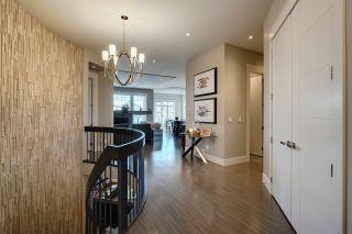 Photo 3: 609 HOWATT Drive in Edmonton: Zone 55 House for sale : MLS®# E4219527
