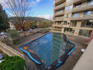 "Photo 29: 604 738 FARROW Street in Coquitlam: Coquitlam West Condo for sale in ""THE VICTORIA"" : MLS®# R2517555"